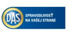 D.A.S. Rechtsschutz AG