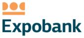 Expobank CZ, a.s.