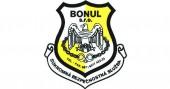 BONUL, s.r.o.