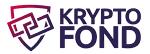 Kryptofond.cz