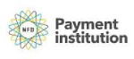 Payment Institution NFD a. s.