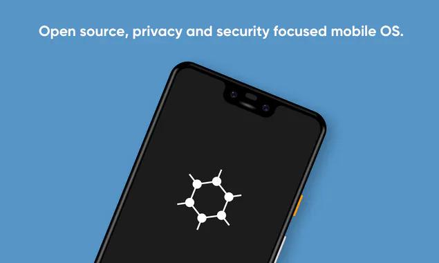 Ako si maximálne zabezpečiť smartfón