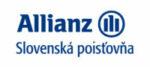 Allianz – Slovenská poisťovňa, a.s.