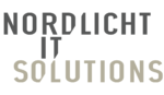 Nordlicht IT Solutions, s. r. o.